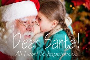 dear-santa-300x199